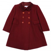 FrikiAW19CoatGirlEnglishDarkRed1