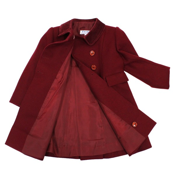 FrikiAW19CoatGirlEnglishDarkRed2