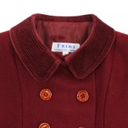 FrikiAW19CoatGirlEnglishDarkRed3