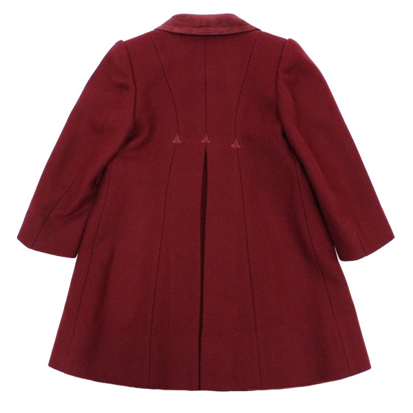 FrikiAW19CoatGirlEnglishDarkRed4