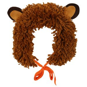 Meri Meri Lion Headdress