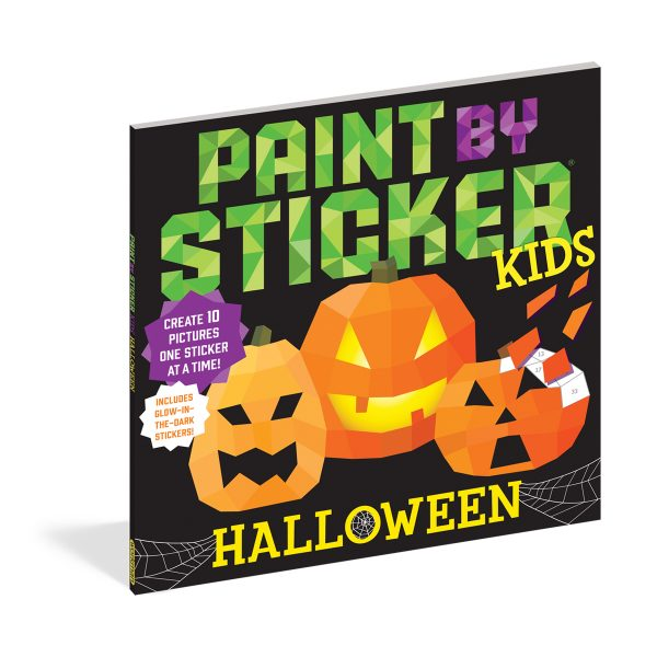 WorkmanPublishingAW19PaintByStickerHalloween1