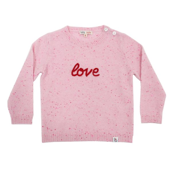 Baby&TaylorSweaterRed4