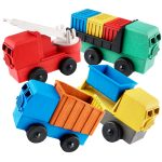 Luke_sToysEducationalTruck4Pack2