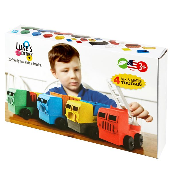 Luke_sToysEducationalTruck4Pack4
