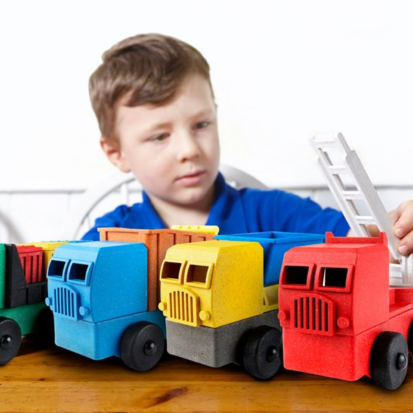 Luke_sToysEducationalTruck4Pack5