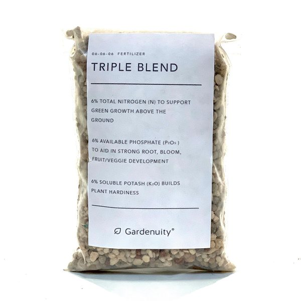 TripleBlendFertilizer_1200