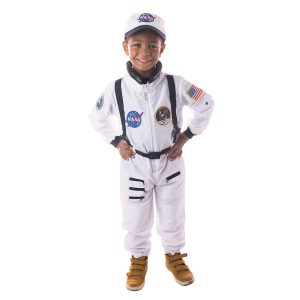 Aeromax Junior Astronaut Suit