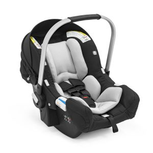 Stokke PIPA by NUNA Carseat in Black