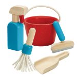 3498_Cleaning_Set_1