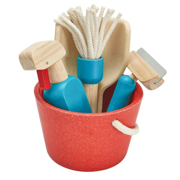 3498_Cleaning_Set_2