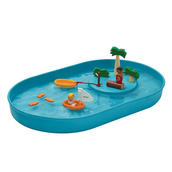 5801_Water Play Set_3
