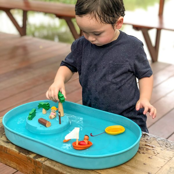5801_Water_Play_Set_LF (12)