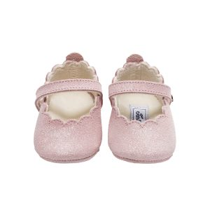 Tartine Et Chocolate Layette Fille Shoe Pink