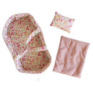 Alimrose Baby Doll Carrier AW 19