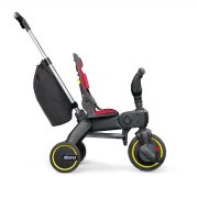 Liki S3 Tricycle Mode Flame Red V2 AW19