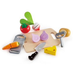 Hape Cooking Essentials AW19