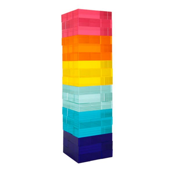 Sunnylife Luctie Jumbling Tower Super Fly AW19