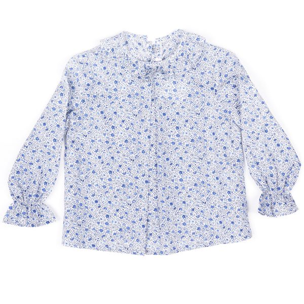 Elena_blouse_2y_front