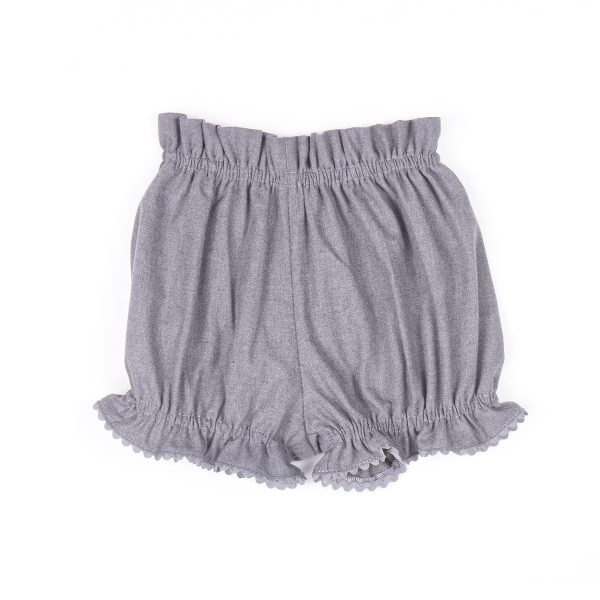 GULL_Shorts_back