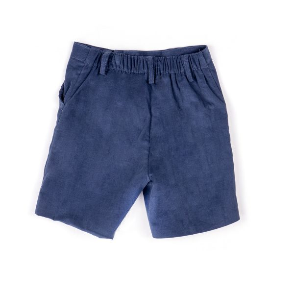 KUKA_bloomers_toddler_back