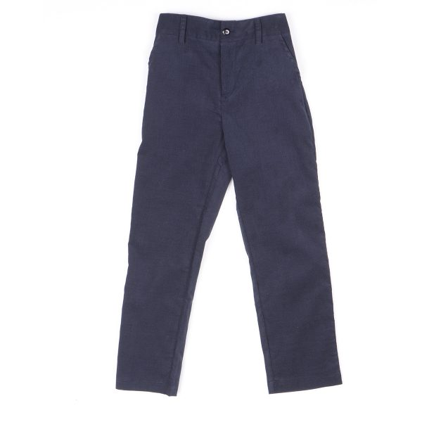 THEODORE_Trousers_bigKid_blue_front