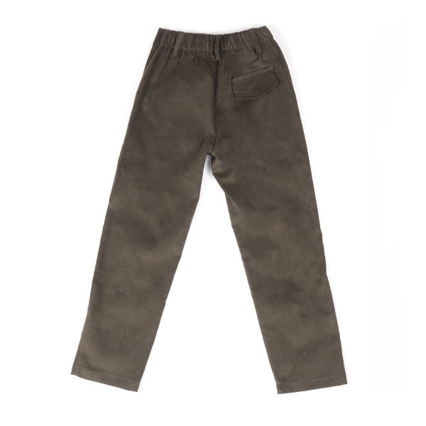 THEODORE_Trousers_bigKid_green_back