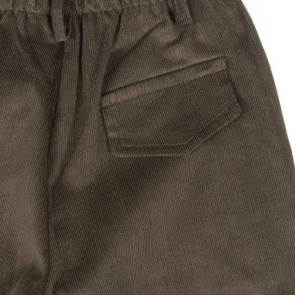 THEODORE_Trousers_bigKid_green_detail