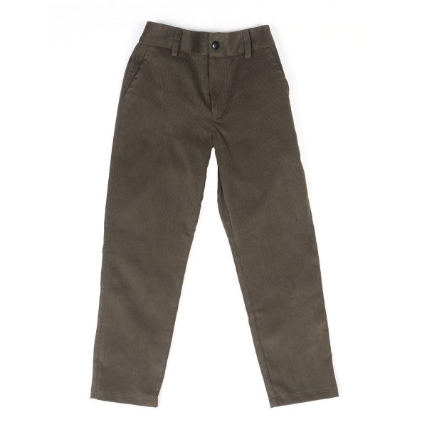 THEODORE_Trousers_bigKid_blue_back