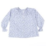 BiggKids_blouse_front