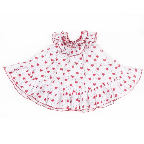 GUl_Hurgel_Dress_6m-12m_white_redheart1