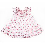 GUl_Hurgel_Dress_6m-12m_white_redheart2