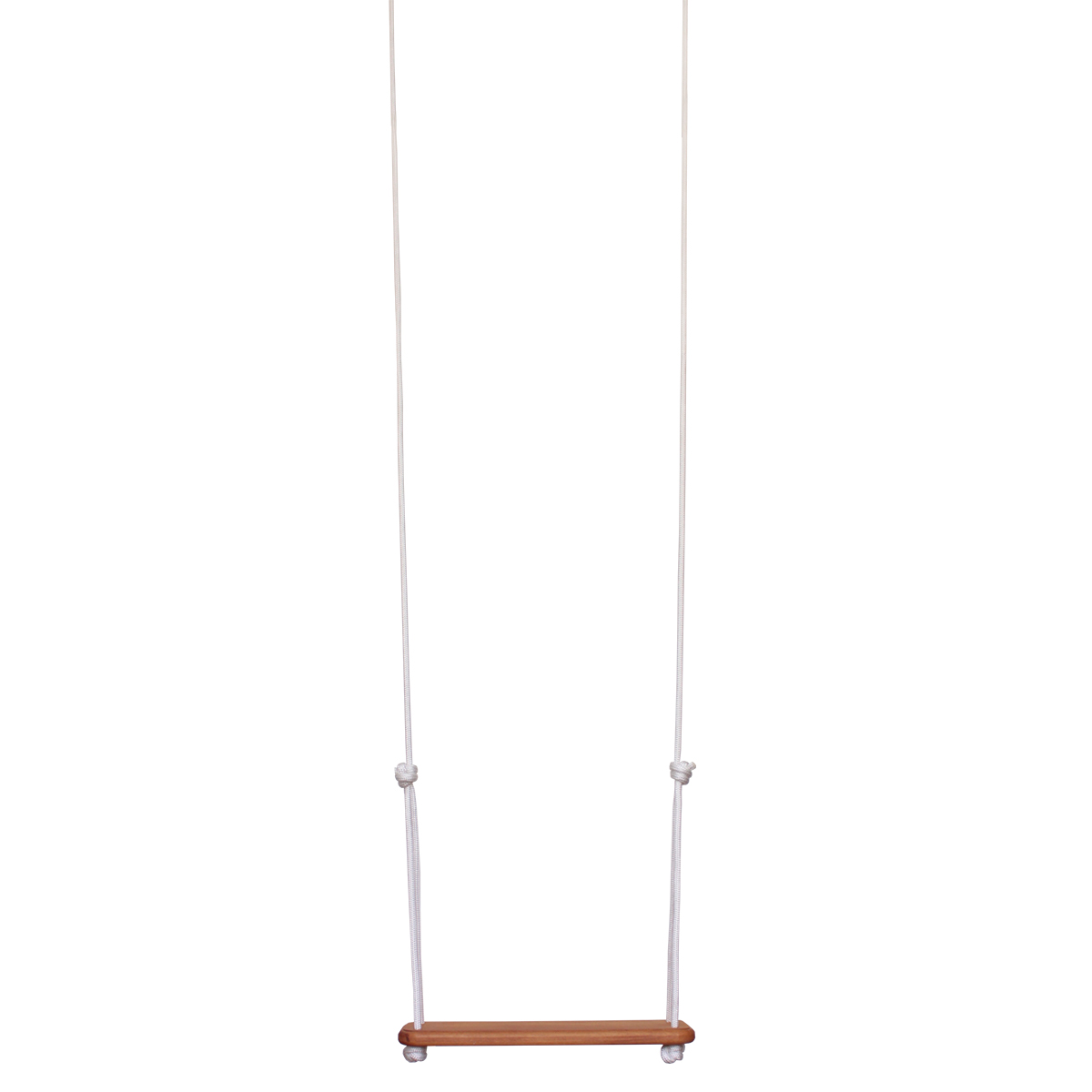 Solvej Swing White Rope