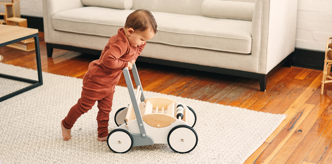 Best eco friendly toys for kids