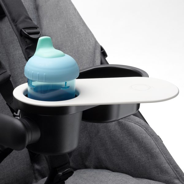 Bugaboo Snack Tray