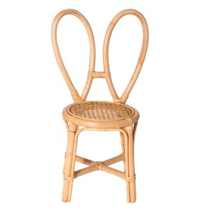 Poppie Toys Bunny Chair