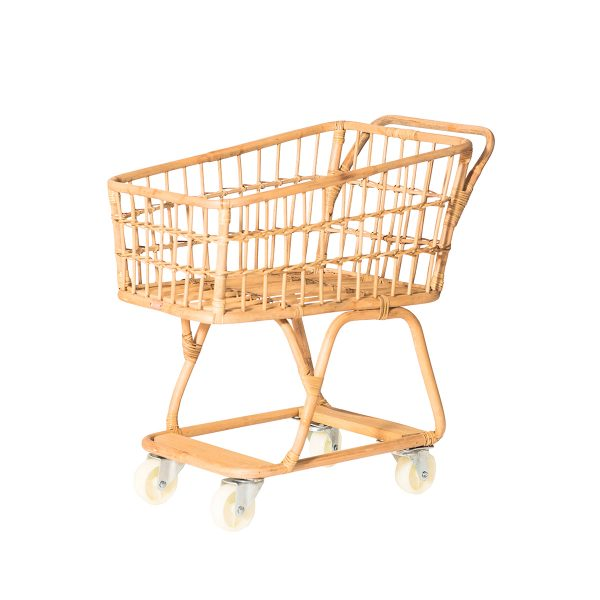 PoppieToysShoppingCart2