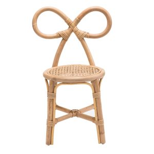 Poppy Toys Bow Chair