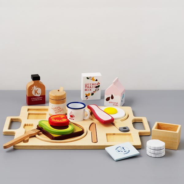 Make Me Iconic Breakfast Tray_0422
