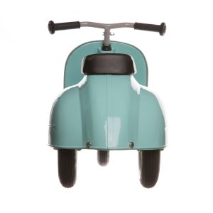 Ambosstoys Primo Ride On in Mint