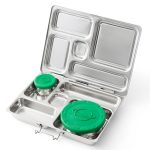 PlanetBox Rover Lunch Box