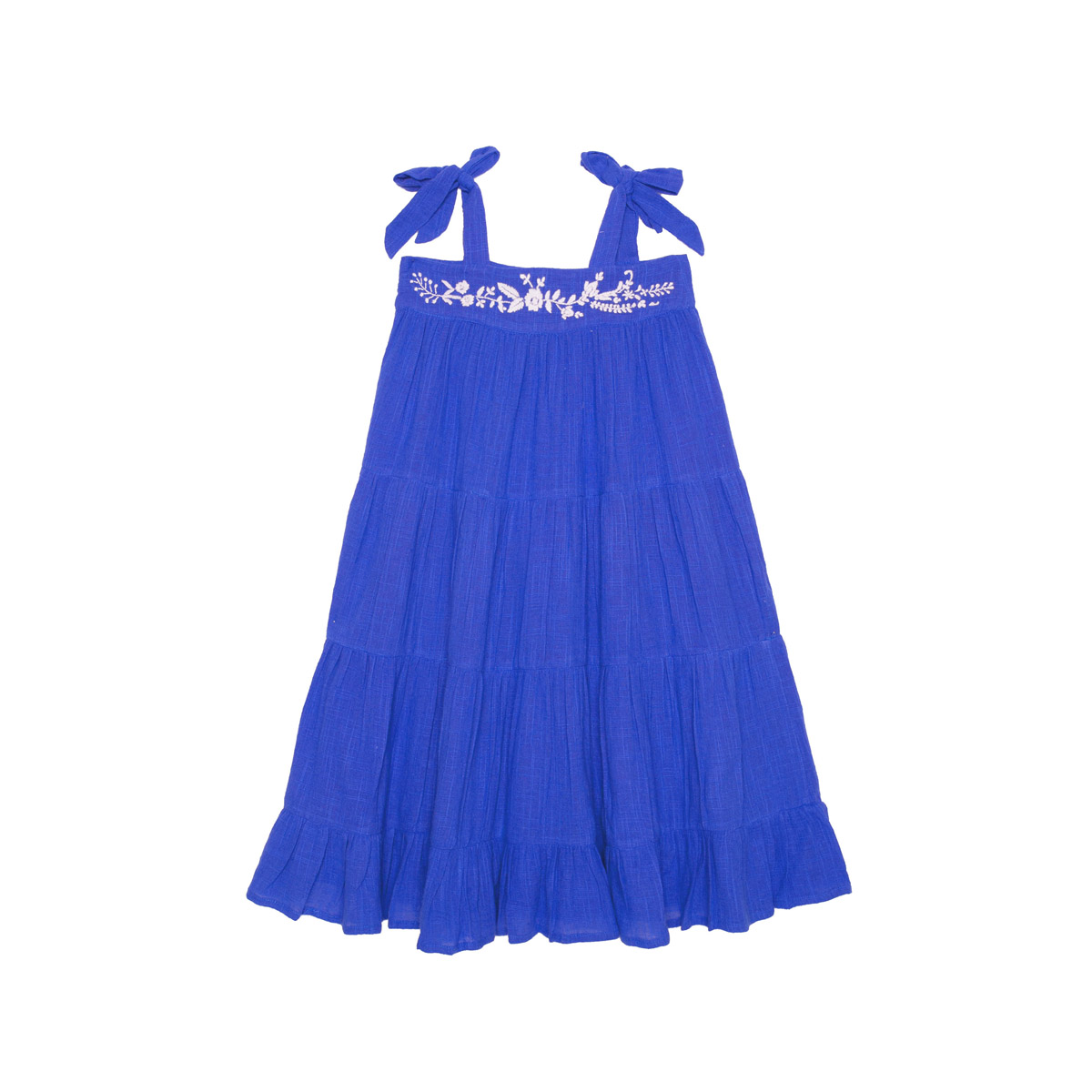 Coco & Ginger Women's April Dress