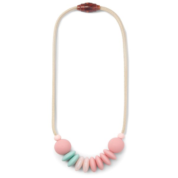 January_Moon_MiniNecklace_Pink1FW19