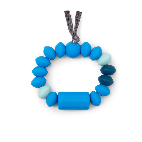 January_Moon_MiniBracelet_Cobalt1FW19