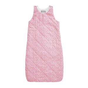 Louelle Tot Exclusive Sleep Bag