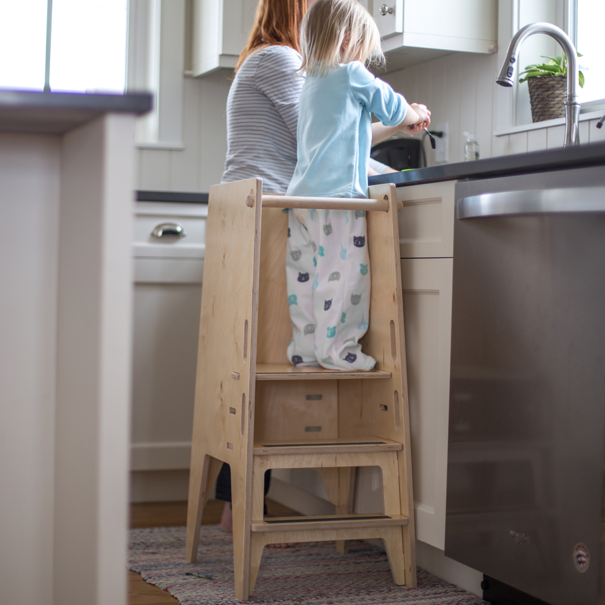 Sprout Sous Chef Toddler Tower