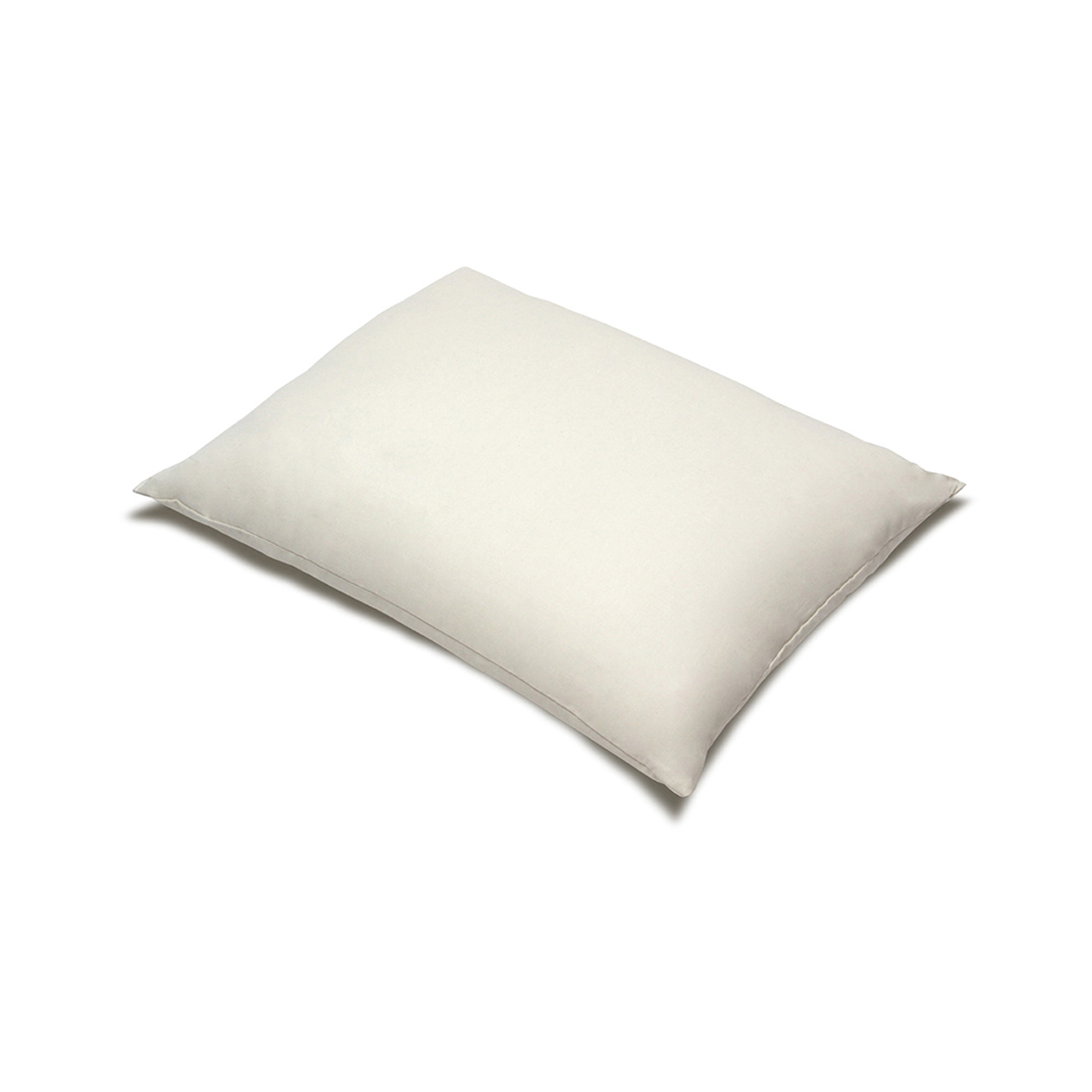 Naturepedic Cotton PLA Pillow
