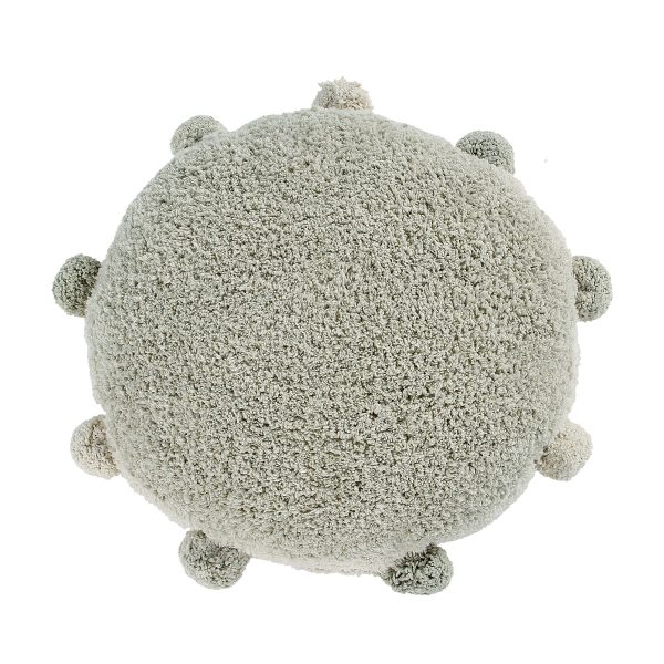 Lorena Canals Bubbly Floor Cushion