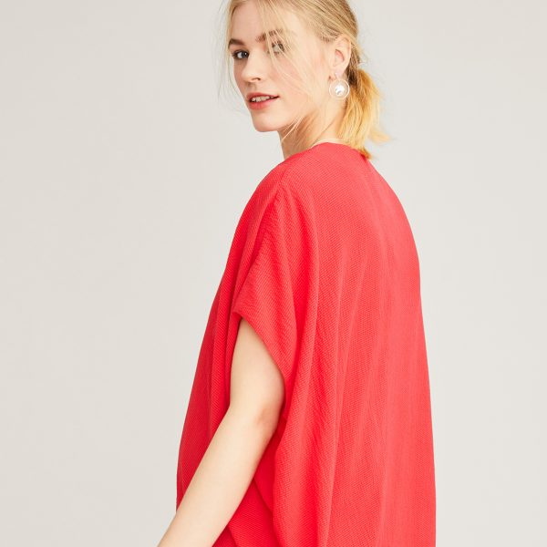 HATCH Women's Slouch Dress SS20