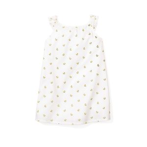 Petite Plume Little Duckie Amelie Nightgown